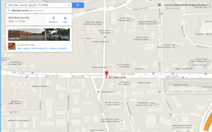 google-location-map-t-13-300-x-187