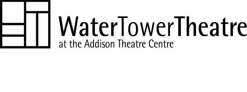 water-tower-menu-art bottom-WEB