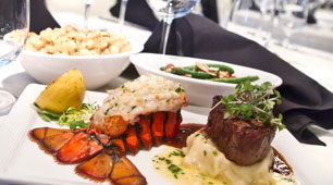 IMG_5286-lobster-and-steak-_1-WEB-306-x-170