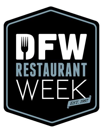 RestaurantWeek_LOGO blank
