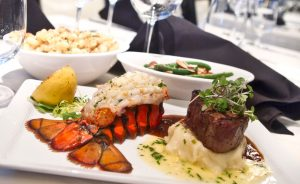 IMG_5286-lobster-and-steak-_1-WEB