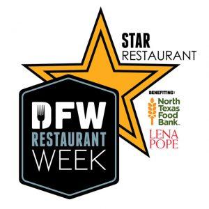 StarRestaurant_square-640-WEB