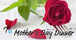 Mother-Day-T13-email-web-640