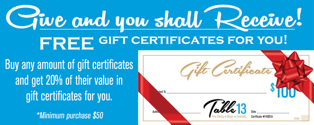 gift-cert--discount-program-home-page-art-640-ASv2-WEB