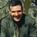 Mike Nicosia